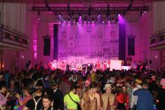 28-Carnavals-zondag-EL-15