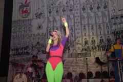 28-Carnavals-zondag-EL-19