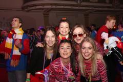 28-Carnavals-zondag-EL-24