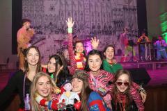 28-Carnavals-zondag-EL-25