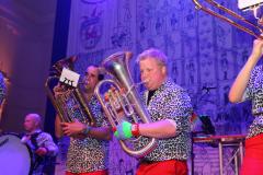 28-Carnavals-zondag-EL-50