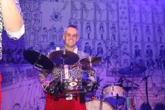 28-Carnavals-zondag-EL-54