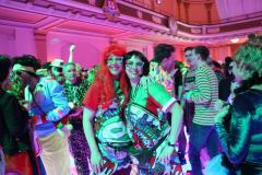 28-Carnavals-zondag-EL-57