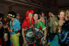 28-Carnavals-zondag-EL-58