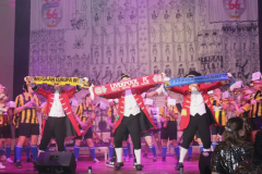 28-Carnavals-zondag-EL-6