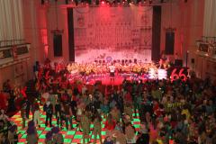 28-Carnavals-zondag-EL-8