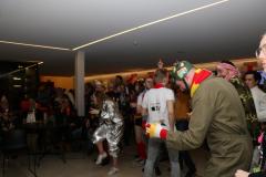 28-Carnavals-zondag-EL-86