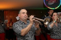 28-Carnavals-zondag-EL-87
