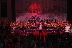 28-Carnavals-zondag-EL-9