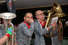 28-Carnavals-zondag-EL-92