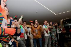 28-Carnavals-zondag-EL-99