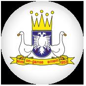 C.V. de On-Ganse