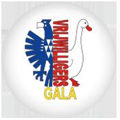 Arnhems Vrijwilligers Gala title=