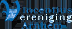Vincentius Vereniging Arnhem