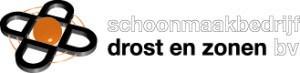 Schoonmaakbedrijf Drost en zonen