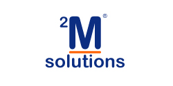 ²M-solutions