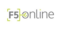 F5 Online