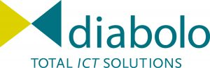 Diabolo ICT | uw ICT-partner